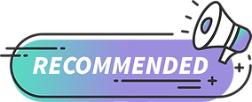 RECOMMENDED CCC PREMIUM.png