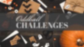 oddball challenges.jpg
