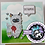 Thumbnail: CCC# 53 ZOMBIE LLAMA Creepy Cute Chronicles