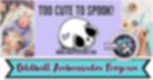 Oddball Ambassador Banner.jpg