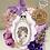 Thumbnail: Digital Stamp Big Eye Creepy Cute Snow White Tribute Charlotte Image No. 300