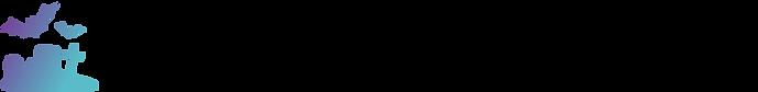 default-monochrome.png