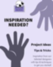blog flyer (1).jpg