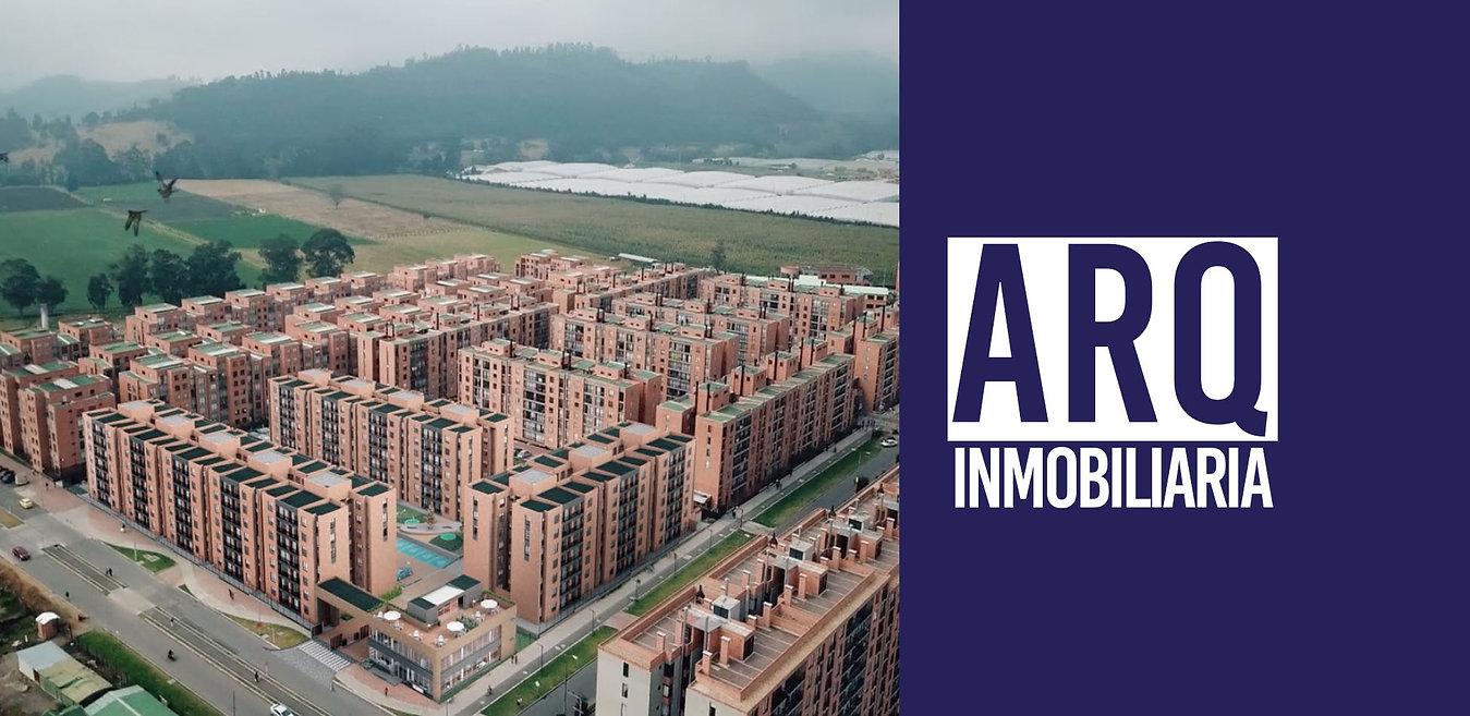 Arq. Inmob. Home.jpg