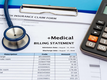 Who Pays Your Out-of-Country Medical Bills?