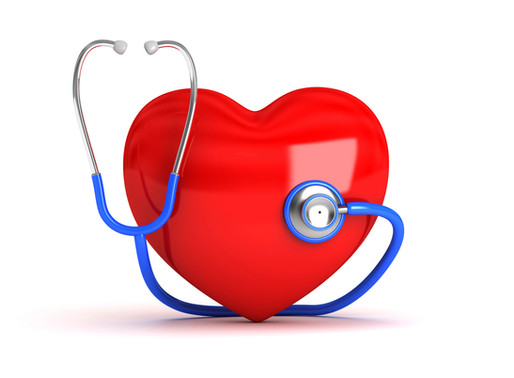Heart Condition Misconceptions