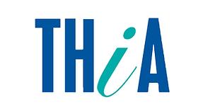 THiA Logo