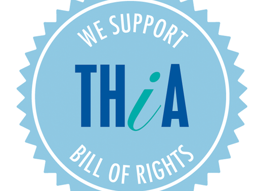 Travel Insurance Bill of Rights and Responsibilities