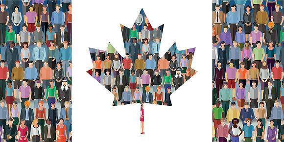 Canada-Census-Multicultural-Graphic.jpg