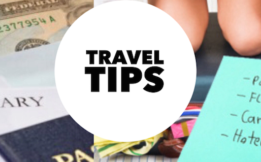 Travel Tips If You Have a Medical Emergency