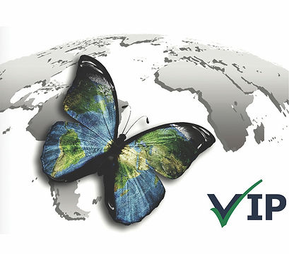 VIP+Butterfly.jpg