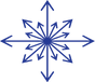 NewBlueTIO logo.png