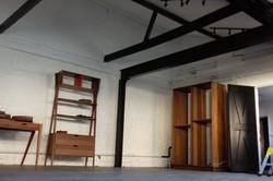 Dare Studio refurbishment_edited