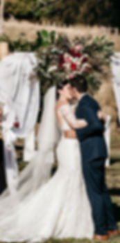Ben and Shirelle kiss.jpg