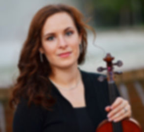 Violin bridge.jpg