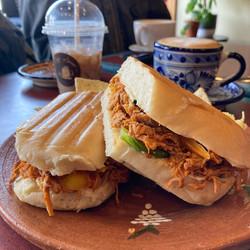 adobosandwich