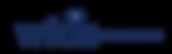 wfcu-logo.png