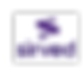 sireved-logo.png