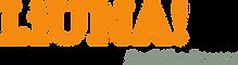 LIUNA_logo.svg.png