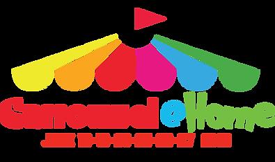 202_final_logo.png