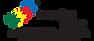 themcc_logo.png.webp