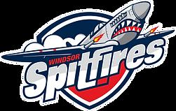 Windsor Spitfire_CMYK.png