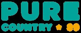 Pure_89_Logo_Screen_RGB.png