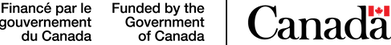 Canada logo.png