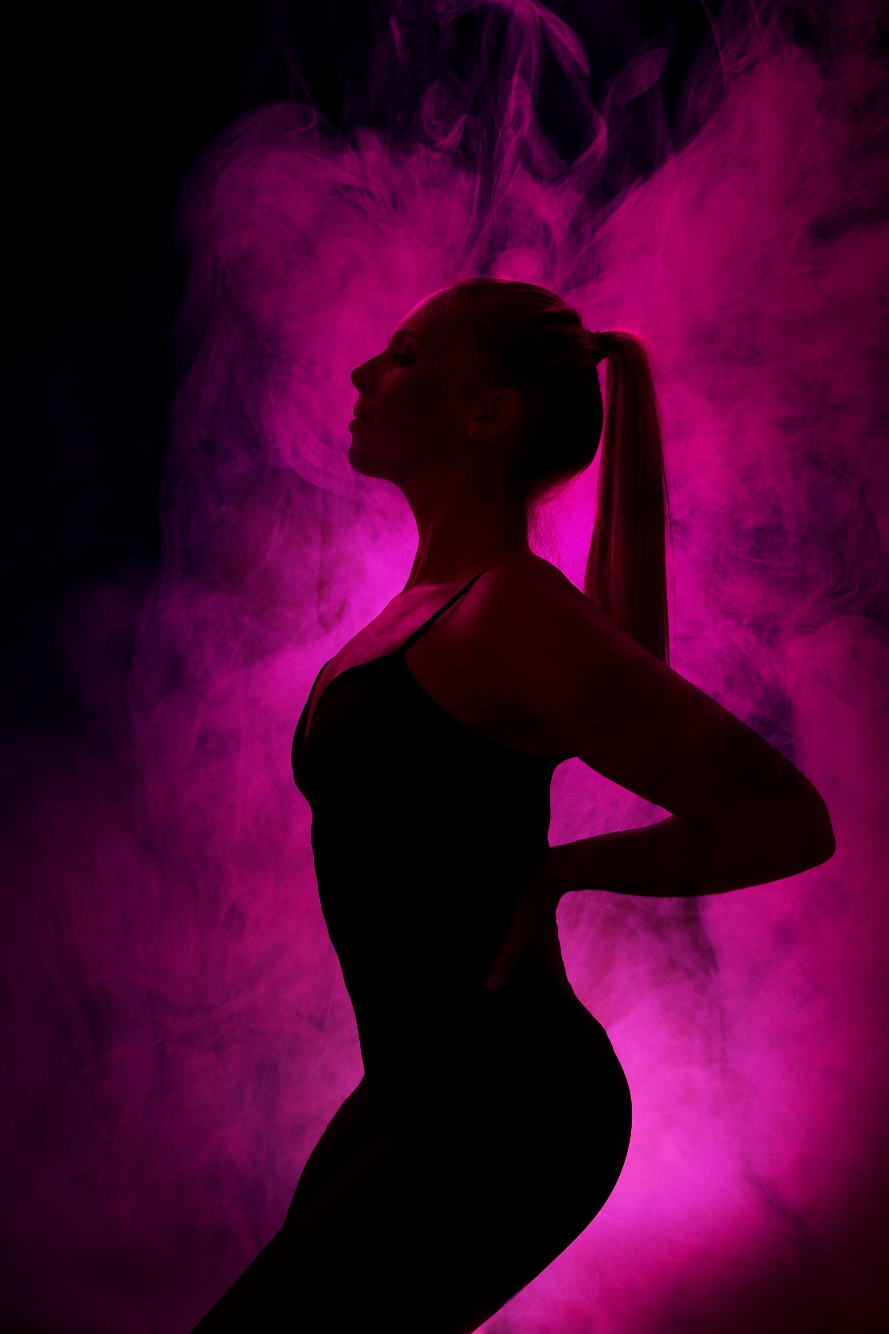 Dance photographer 1