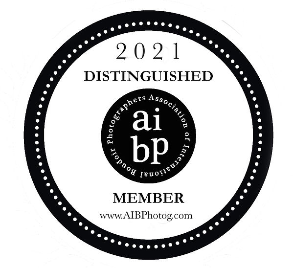 Badge_2021_DistinguishedMember.jpg