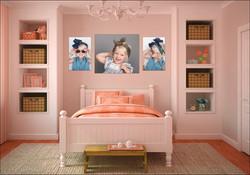 Room 9A