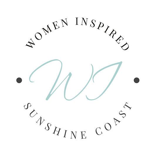 WI logo square white copy.jpg