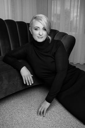Debbie Battaglini - clarke 7893.jpg