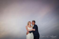 Gaby & Tom Wedding-339
