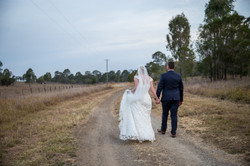Gabby & Tom Wedding-356