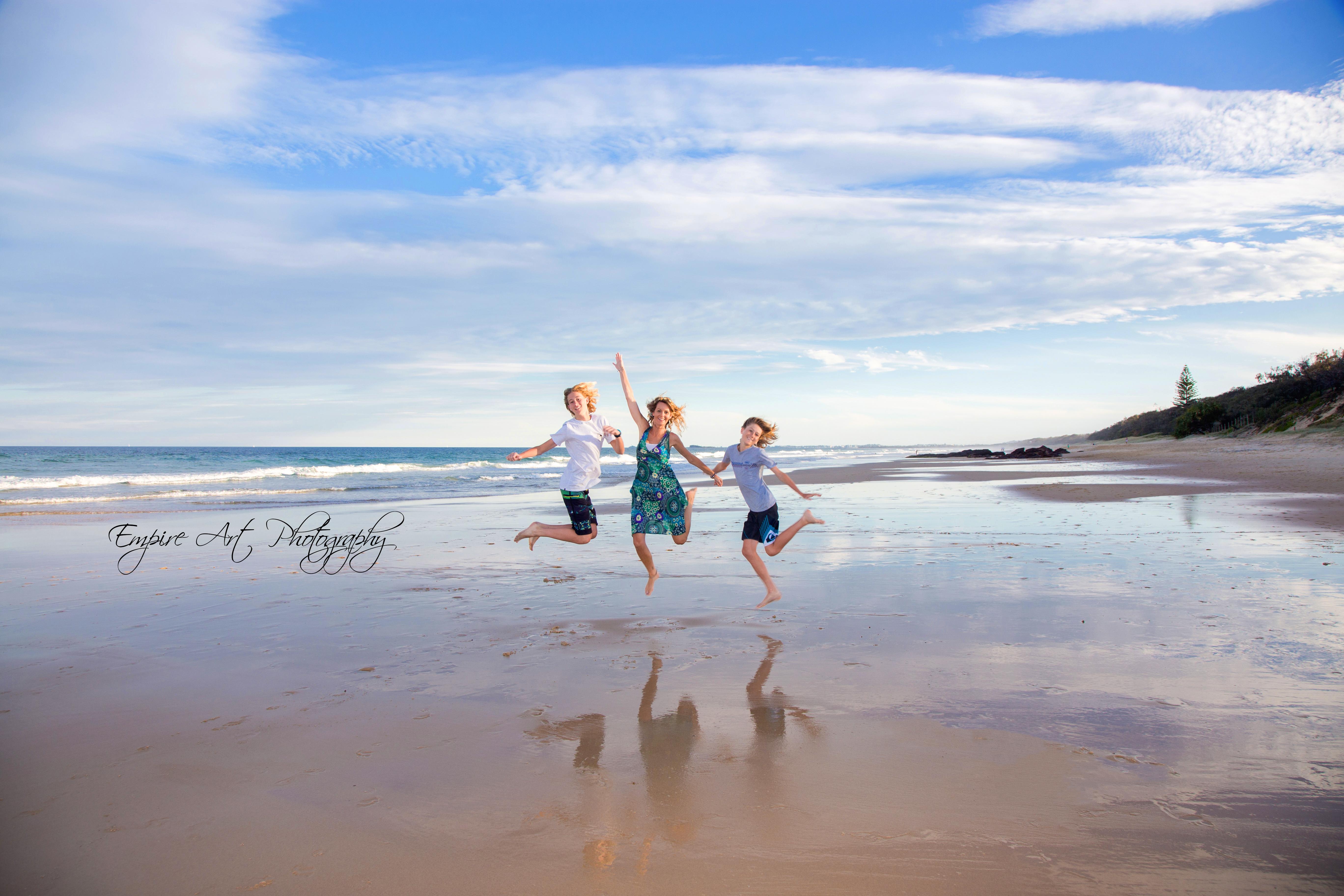 Sunshine coast photographer_9770