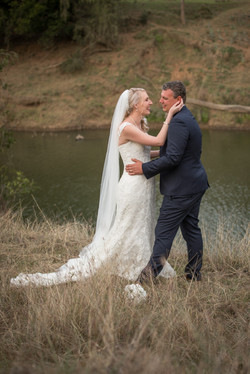 Gabby & Tom Wedding-306