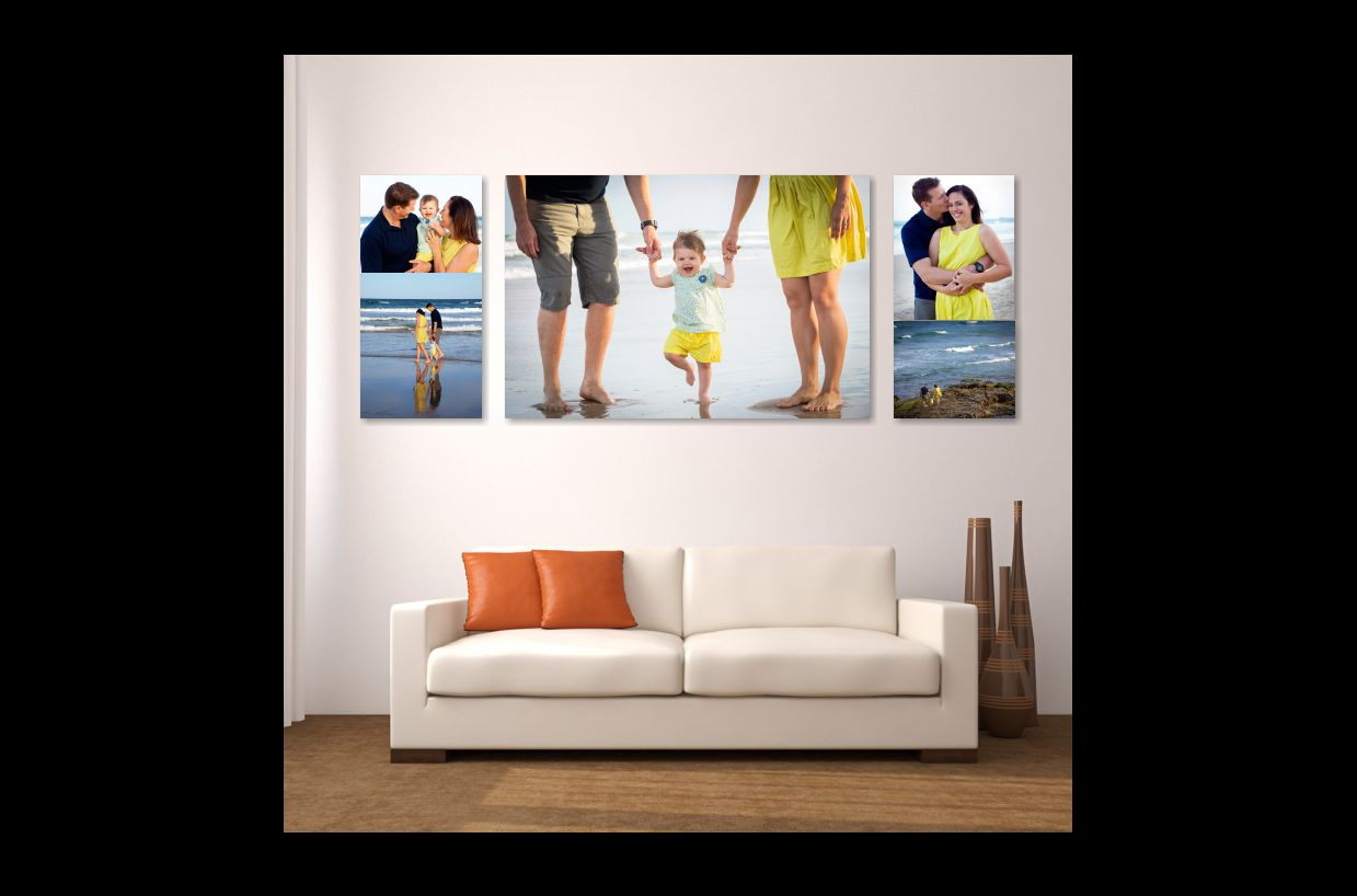 Family rooms sample.jpg