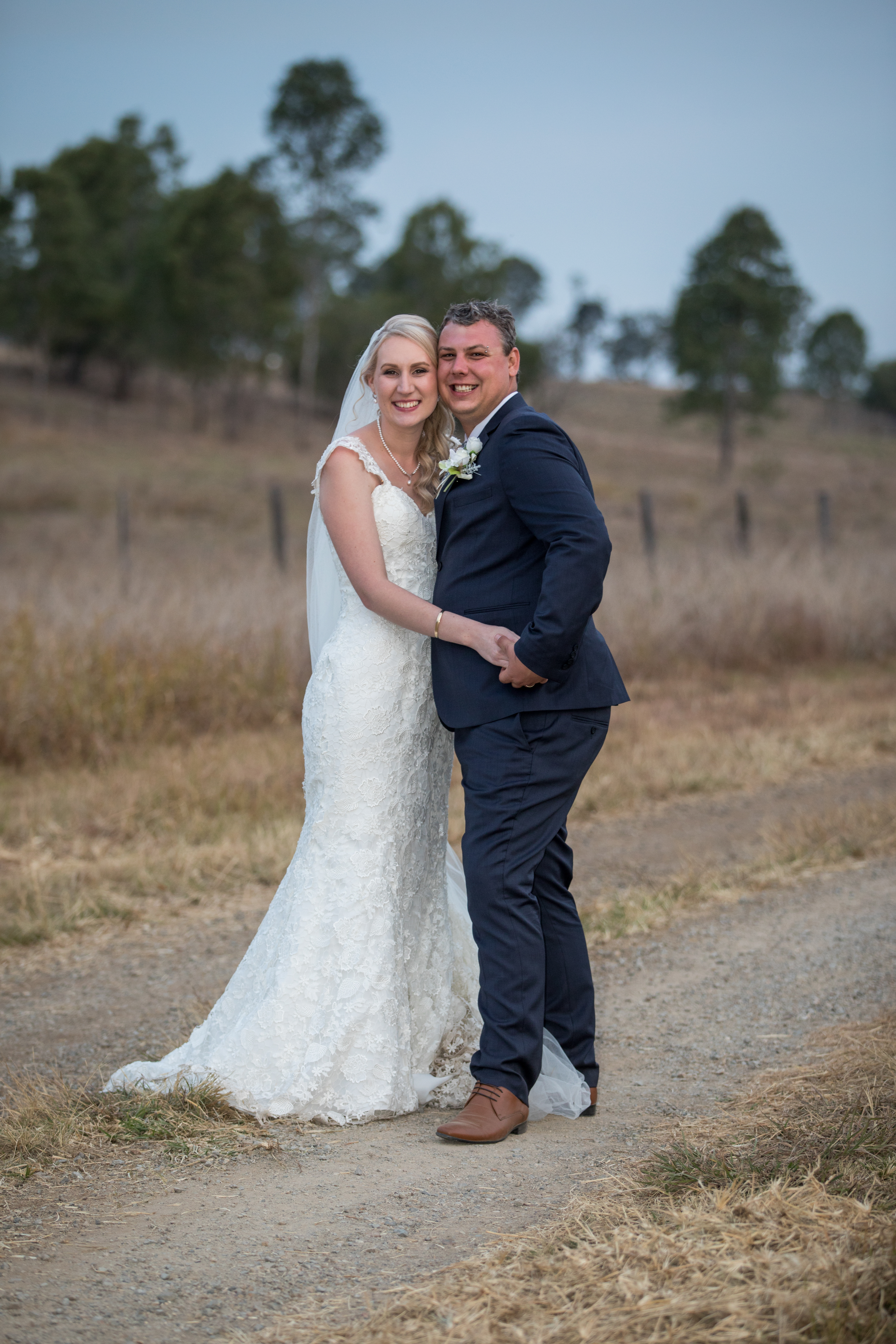 Gabby & Tom Wedding-350