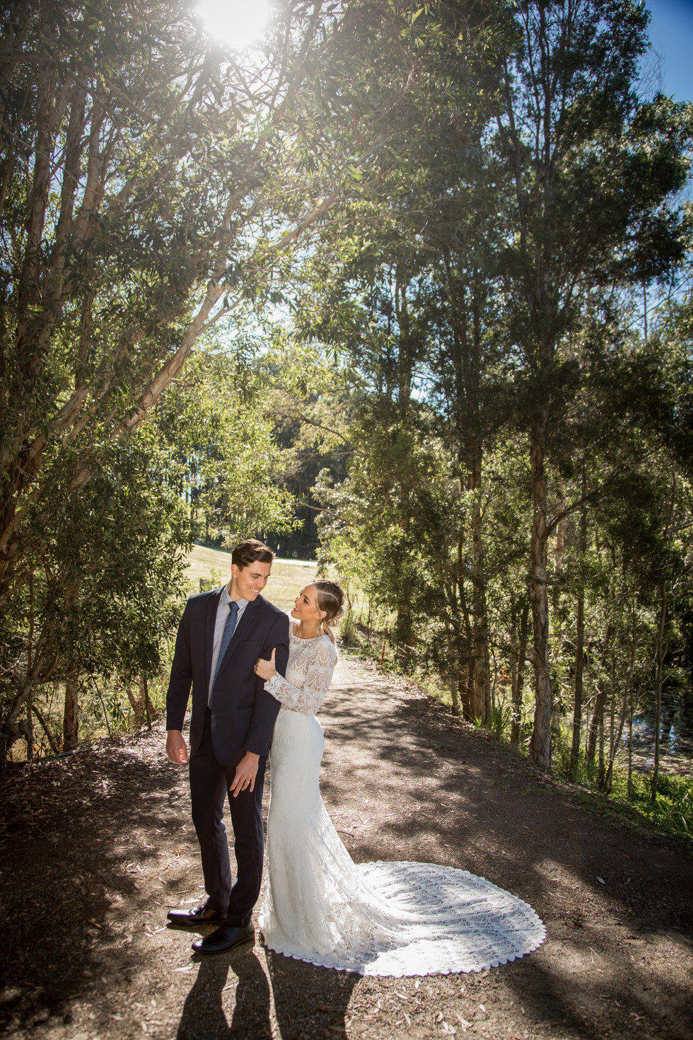 Tips for Planning a Wedding During Uncertain Times