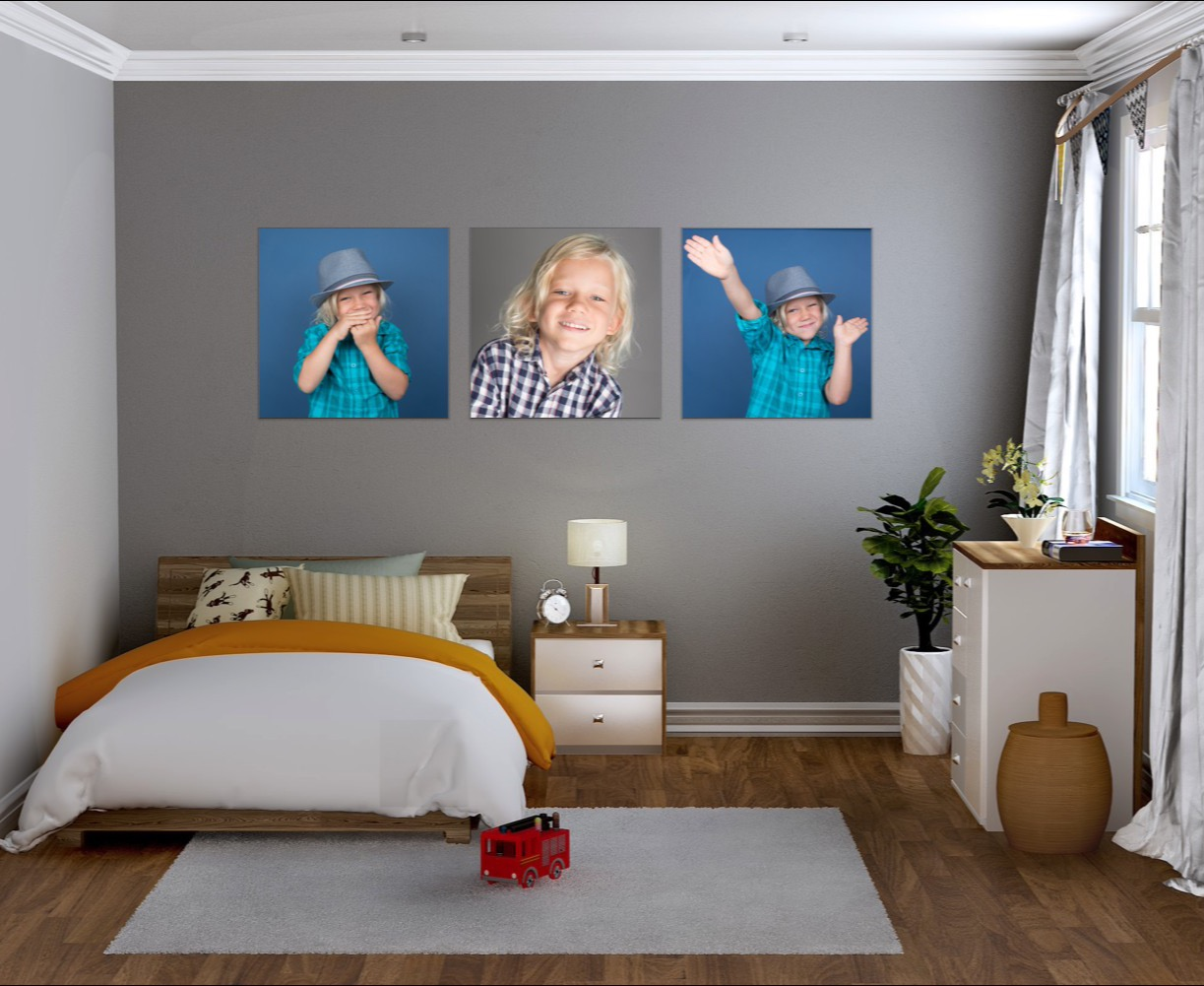 Room%208_edited