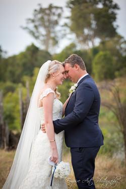 Gaby & Tom Wedding-251
