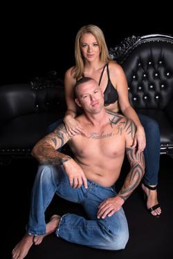 Sunshine coast couples Boudoir photographer 4