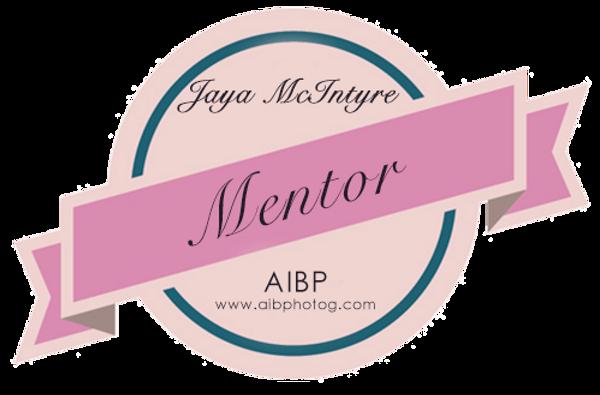MentorBadge_JayaM_2015.png