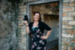 Shell Eide Photography Portrait jaya mci