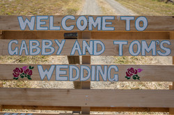 Gabby & Tom Wedding-6