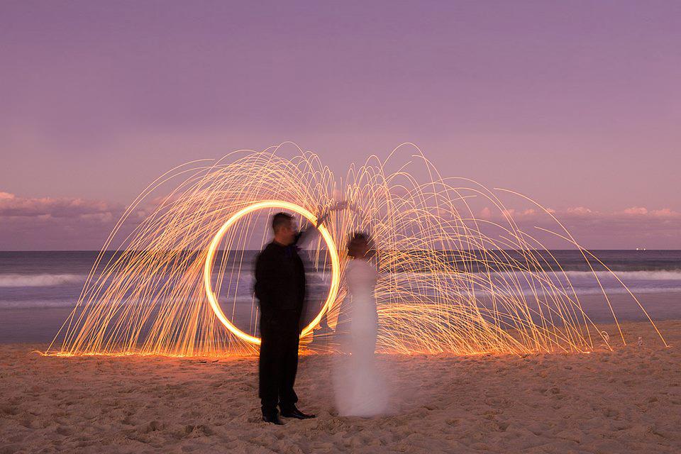 Twin waters wedding.jpg