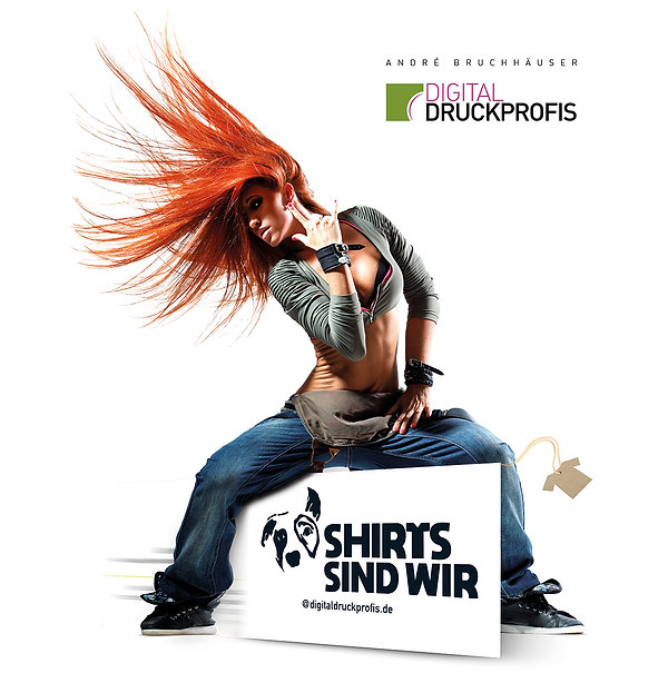 Shirtsgirl_web.jpg