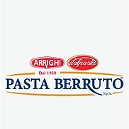 logo-berruto.png