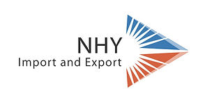 NHY Logo.jpg